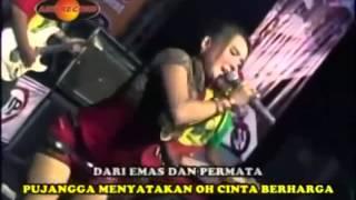 Video Eny Sagita   HAKIKAT SEBUAH CINTA   Dangdut Reggae Om Scorpio Dangdut Reggae Live 2015 youtube origi download MP3, 3GP, MP4, WEBM, AVI, FLV Desember 2017