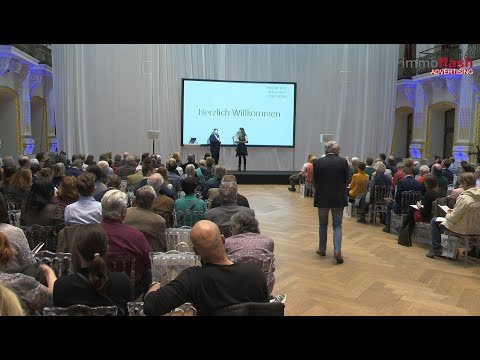 Das Wiener Zinshaus Forum