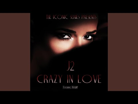 Crazy in Love (Epic Trailer Version) (feat. Wülf) Mp3