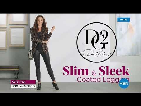 HSN | Diane Gilman Fashions 10.20.2019 - 04 AM