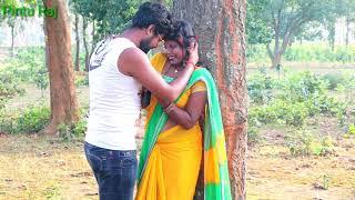 new Romentice Video Song mere rashke qamal pintu Raj Hindi cover Song Video 2020