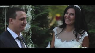 К чему снится собственная свадьба