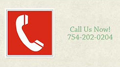 AC Repair Plantation FL | 850-203-5588