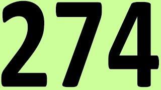 ПРЕДЛОГИ В АНГЛИЙСКОМ ЯЗЫКЕ УРОК 274 АНГЛИЙСКИЙ ЯЗЫК ДО АВТОМАТИЗМА ЧАСТЬ 2