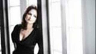 Don't wanna lose you now by Gloria Estefan
