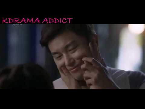 Download MV Kim Nam Joo김남주, 박준호PULLIK - Stay With Me 너의 노래를 들려줘 I Wanna Hear Your Song OST Part 1 Mp4 baru