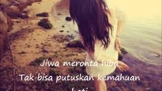 Dayang Nurfaizah - Hakikat Cinta - Lirik.