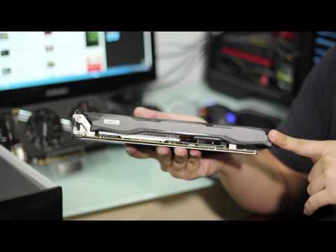 ติดสปีดให้คอมด้วย Zotac GTX 970 (4GB)