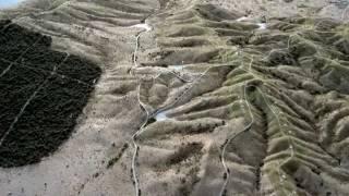 Maquetas Topográficas Relieve. Territoriales paisajisticas técnicas Topografia maquetas ederlan