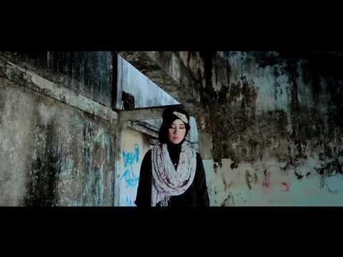 Lagu Minang Terbaru 2018 Egi Edrian Feat Stivany - Carito Cinto Batangisi