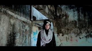 Lagu Minang Terbaru 2018 Egi Edrian Feat Stivany Carito Cinto Batangisi