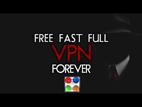 best-free-vpn-2017