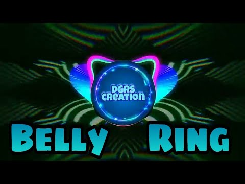 Belly Ring Mika Singh Ft. Shaggy Official Song  Latest Full Song  By Dgrs Creation
