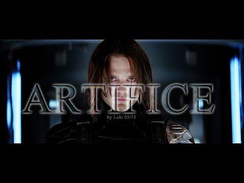 The Winter Soldier | Artifice