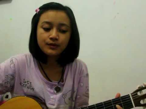 Winter Child - suzy miss A (  cover by uchy ) ost. dream high 1