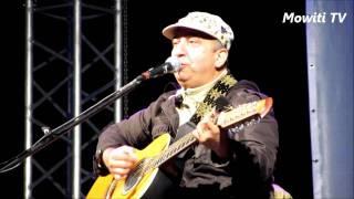 Emeric Imre - Oratie de nunta, Padina Fest 2011