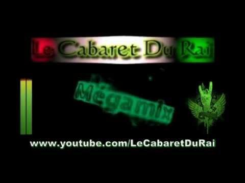 music cheikh zawali mp3 2012