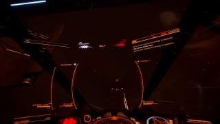 Elite Dangerous Arena [Livestream]