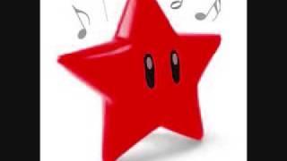 Star Power Theme for Mario Kart Wii (Longer Version)