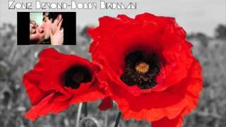Gone Beyond - Bobby Birdman