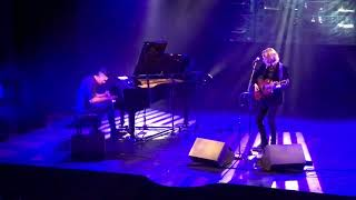 Kristofer Åström - Winter Moment (Live @ Södra Teatern, Stockholm 2018)