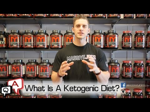 what-is-a-ketogenic-(keto)-diet?-massivejoes.com-mj-q&a-mjqa-ketosis-low-zero-carb