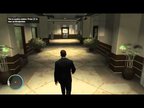How To Join The LCPD/Become A Cop In GTA IV (XBOX 360, PS3, PC)