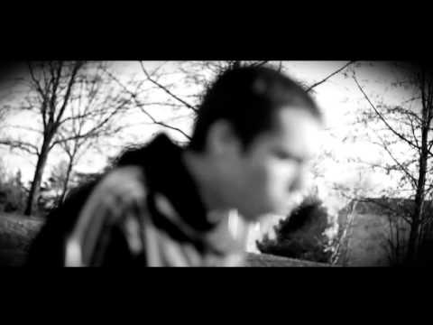 ★☆★ ..Pit-G - Elle m'a tromper [Music Video]..★☆★