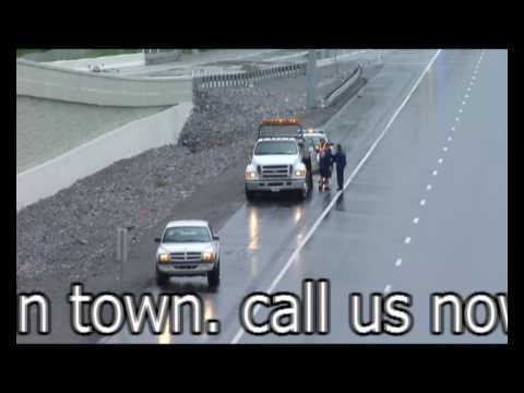 Local Towing of North Las Vegas (702) 932-4798