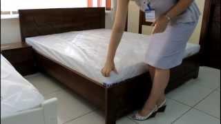 Кровати и спальни из натурального дерева(, 2013-07-13T21:40:21.000Z)