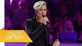 Neja Koretic - Jedina, Nismo smeli - (live) - ZG - 19/20 - 28.09.19. EM 02