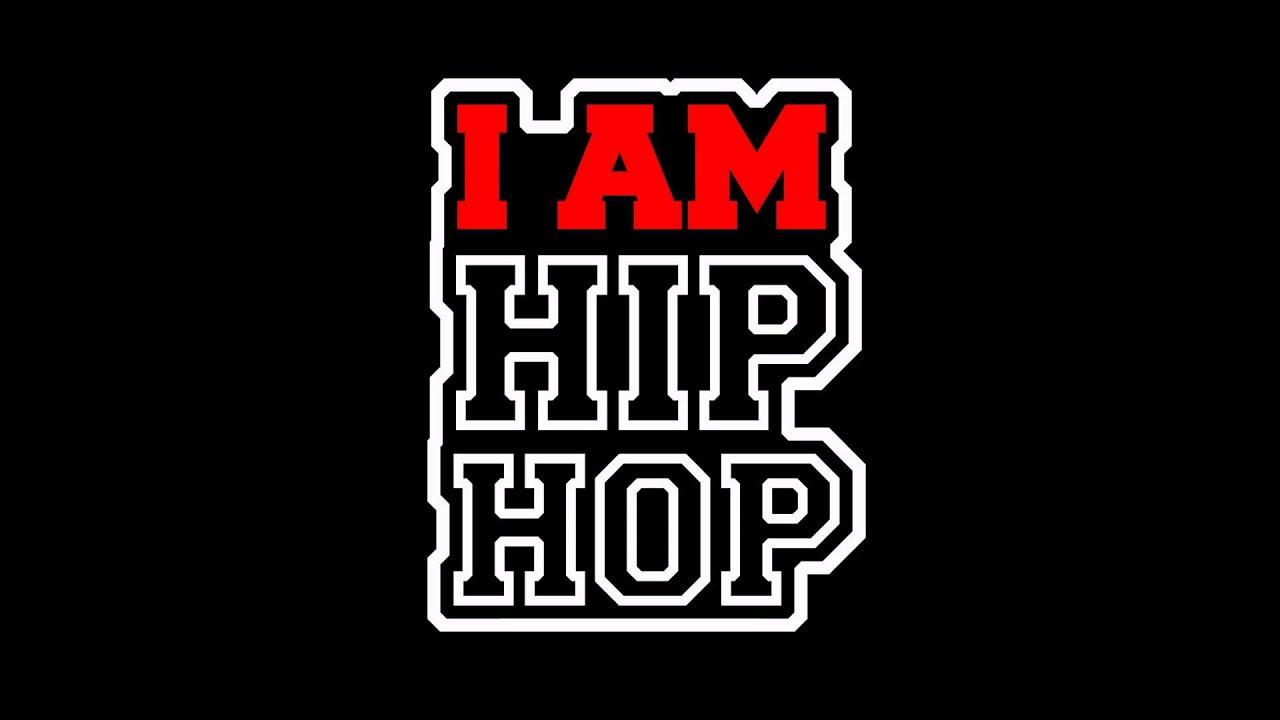 dj ill rec 2015 ttt radio i am hip hop track intro youtube
