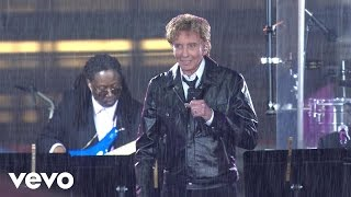 Barry Manilow - On Broadway (Live On NBC Today Show / 2017)