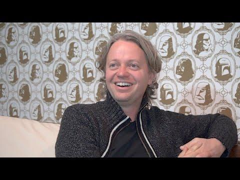 All Access: Klaus Badelt