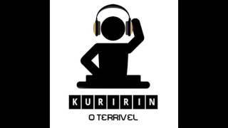 MC Talibã - Fala Com O Trem (DJ Kuririn) 2017