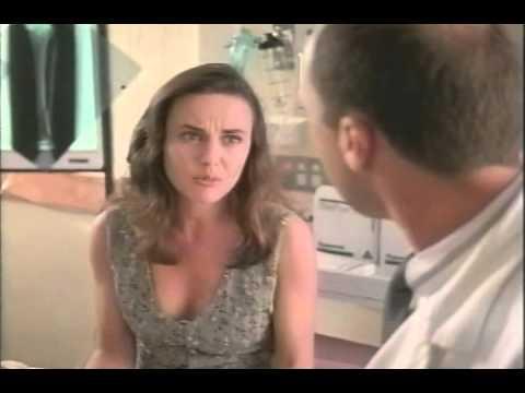 Paperback Romance Trailer 1997