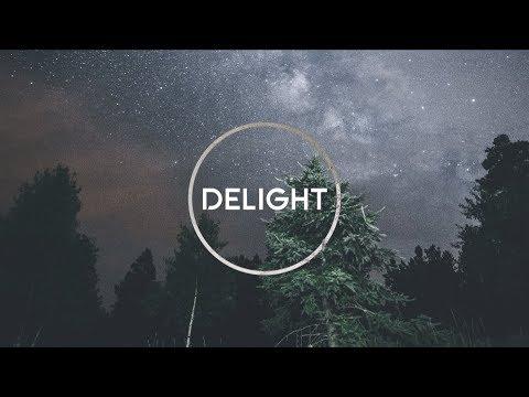 Delightful Journey ● Liquid Drum & Bass Mix