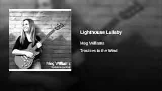 Lighthouse Lullaby