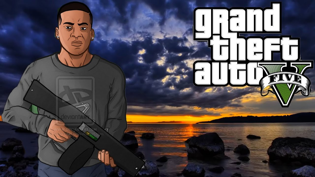 Summary -> 63 Games Like Grand Theft Auto 2019 Games Finder