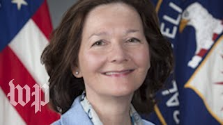 The questions Gina Haspel may have to answer at her confirmation hearing
