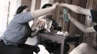 """(IKM 12 UNIV. UDAYANA Bali) Video Promosi Kesehatan """"Stroke Melumpuhkan Segalanya"""""""