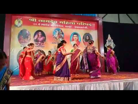 Zee Marathi Title Songs