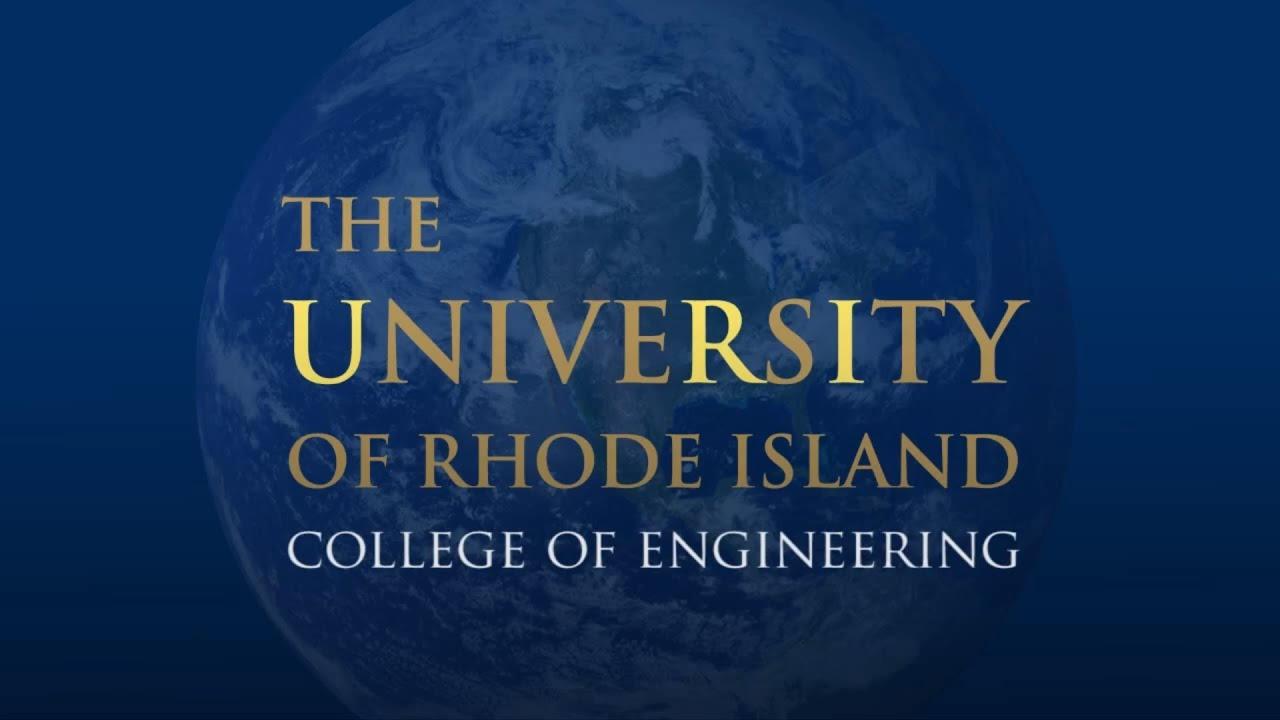 Rhode Island College Statistics