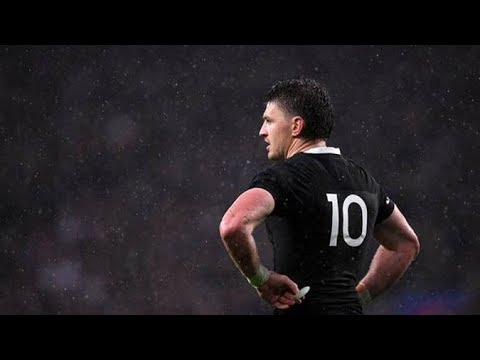 This is Rugby - Rugby's GREATEST Moments