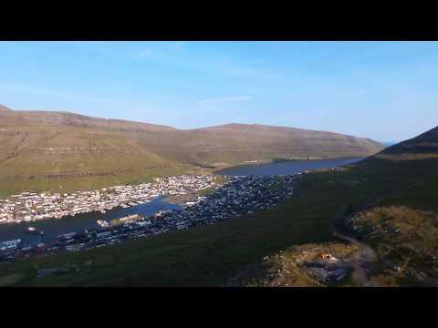 Føroyar / Klaksvík
