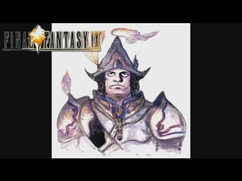 Final Fantasy 9 Epic Orchestral Medley