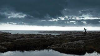 Убийство у моря - Русский трейлер