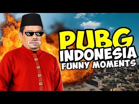 download PUBG INDONESIA   KEBODOHAN AWAL TAON! (FUNNY MOMENTS)