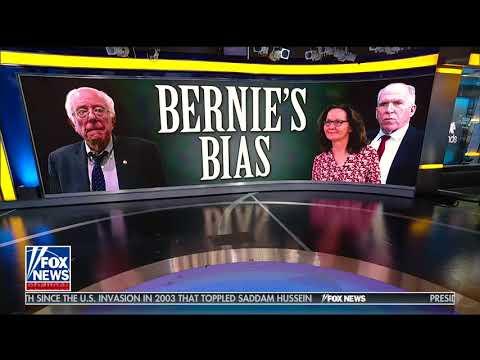 DAN BONGINO FULL ONE-ON-ONE INTERVIEW ON FOX & FRIENDS   FOX NEWS (5/14/2018)