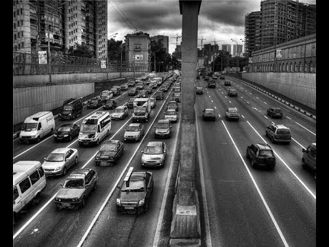 Как загрязнение воздуха влияет на здоровье человека